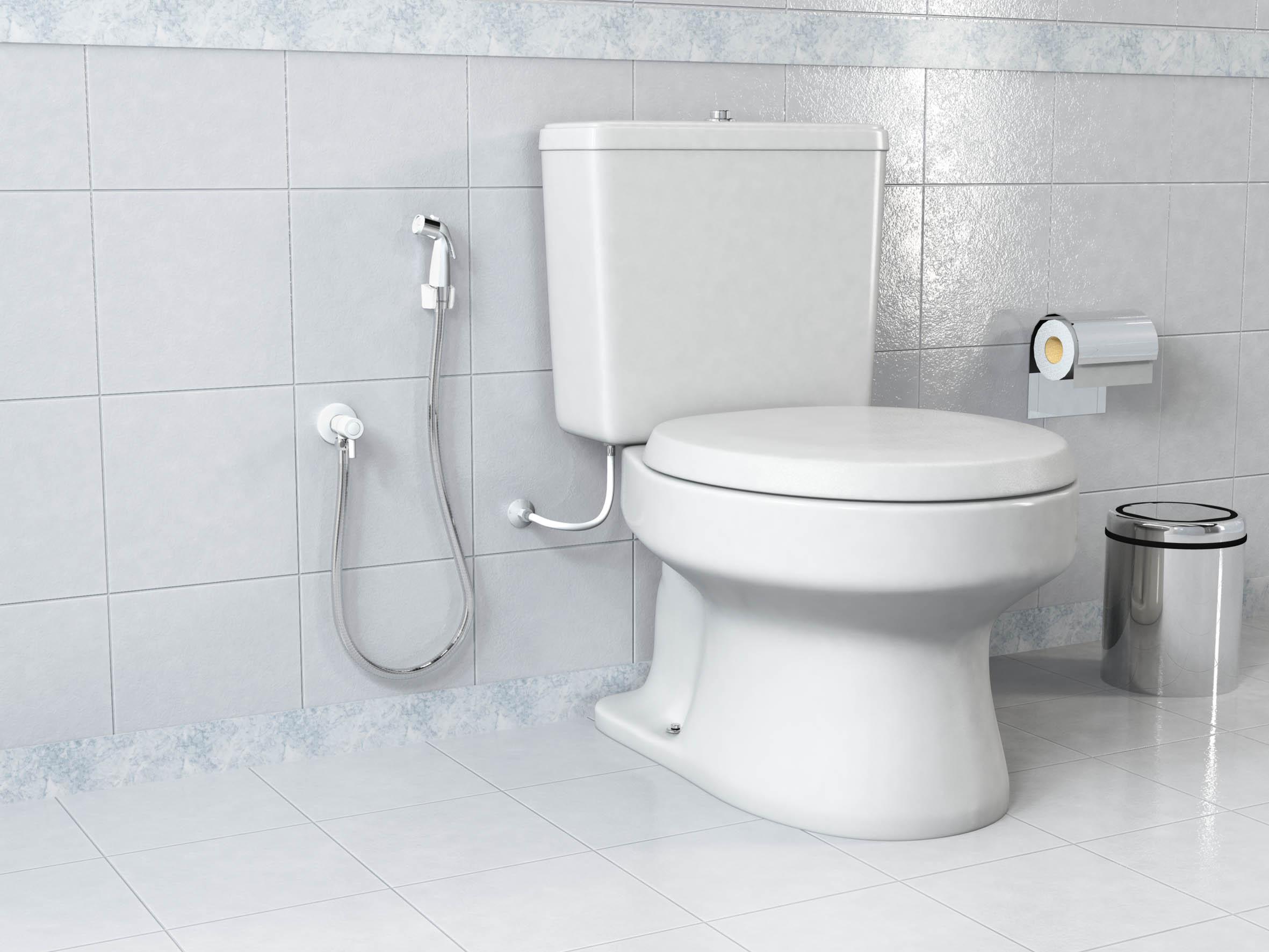 Arquiteto dá dicas para um banheiro sustentável Oficina das  #796B52 2362x1772 Banheiro De Arquiteto