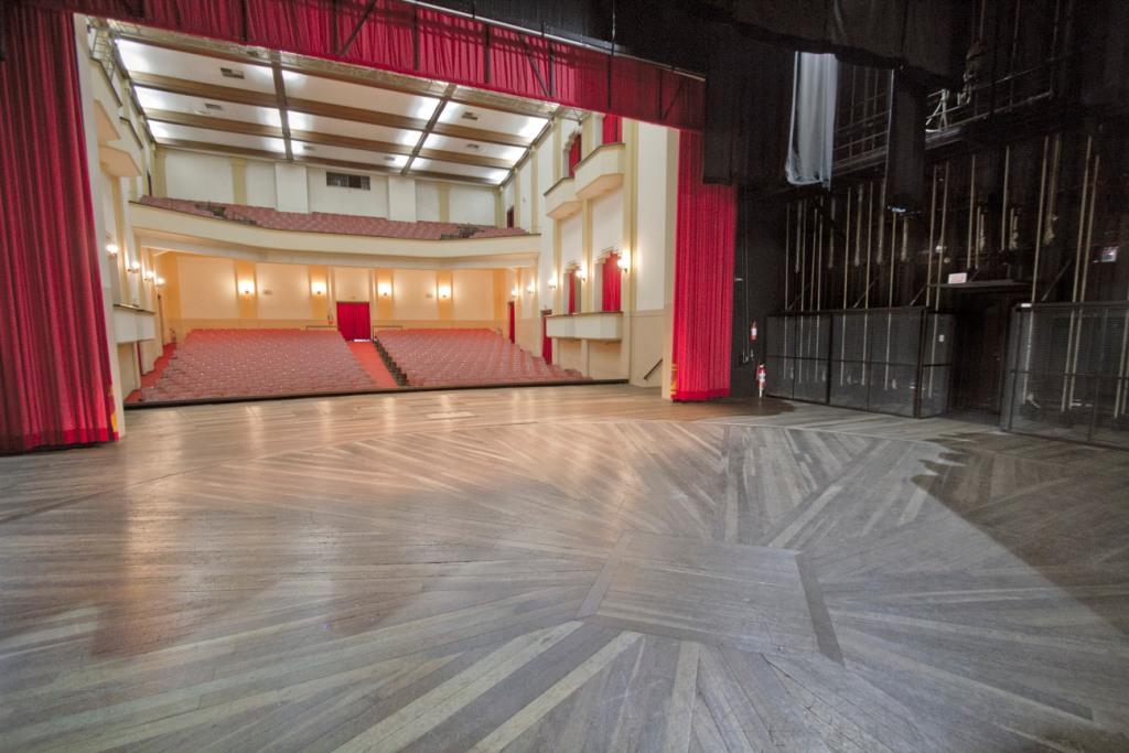Foto_020-2016 (Arquivo - Teatro Carlos Gomes)