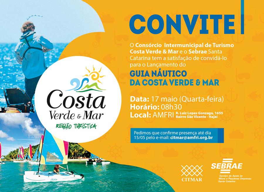 Foto_001-2017 (Guia Nautico Costa Verde Mar_CONVITE) (1)