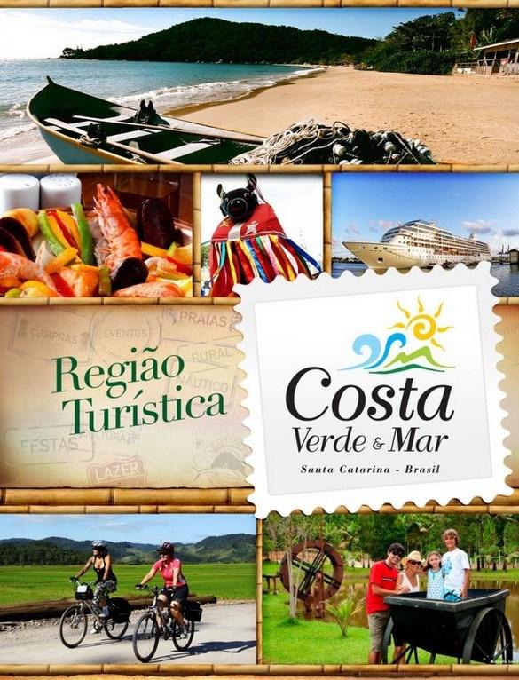 Costa Verde Mar_Banner