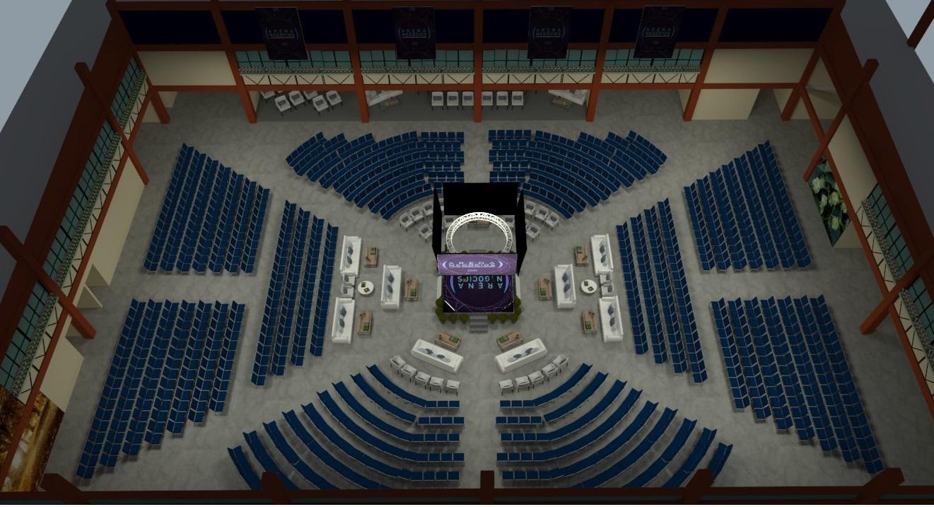 Foto_011-2017 (Projeto Arena)