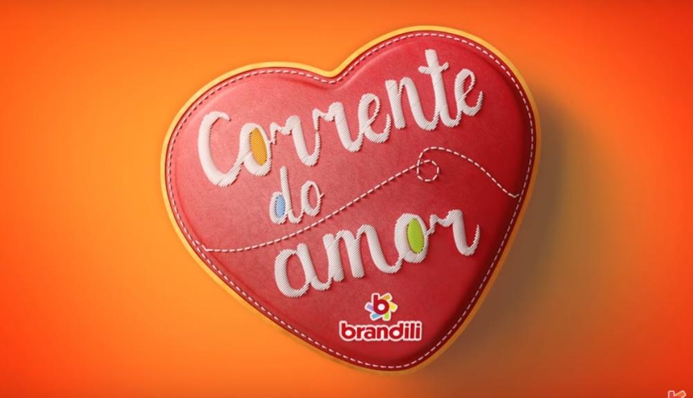 Foto_045-2017 (Corrente do Amor Brandili)