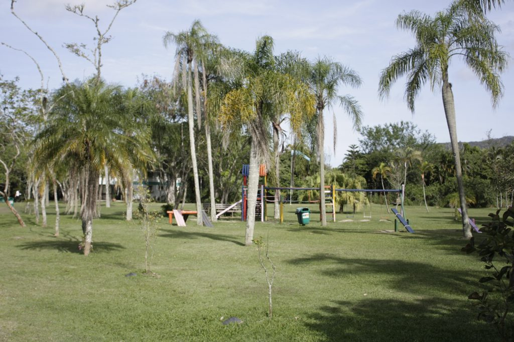 Foto_002-2018 (Parque Raimundo Malta_BC_Foto Gerusa Florencio)
