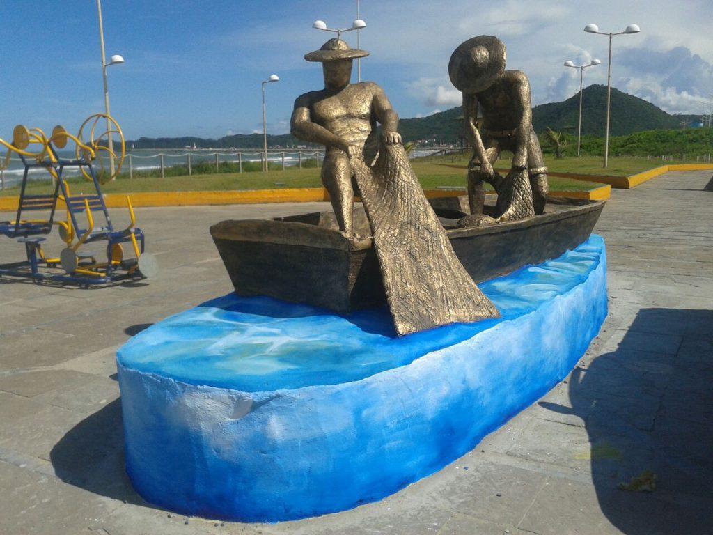 Foto_006-2018 (Navegantes_monumento ao pescador)