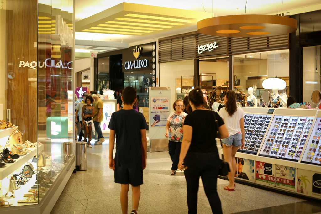 itajai shopping (2)