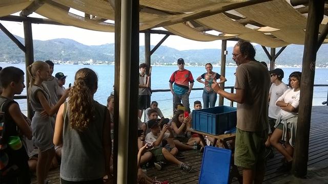 Foto_001-2018 (Vivencia ambiental_estudantes_divulgacao Ilha de Porto Belo_menor) (1)