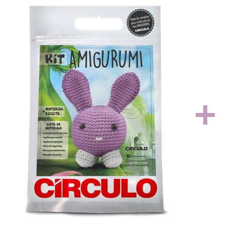 Amigurumi Leão • Círculo S/A | Bichinhos de croche, Urso de crochê,  Brinquedos de crochê | 462x462
