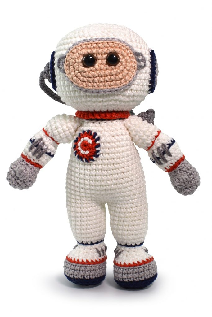 Sully crochet amigurumi #monsters Inc | Animais de crochê, Bichos ... | 1024x683
