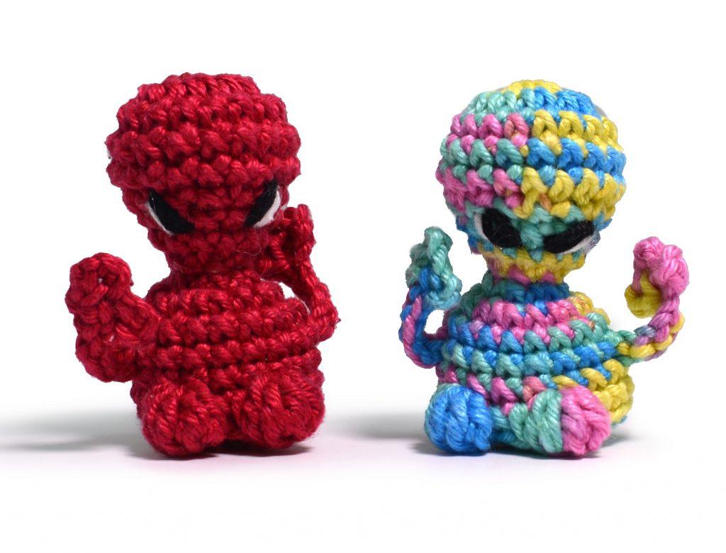 Boneca Lol ( receita da ToyArt amigurumi), minha versão da receita ... | 780x1024