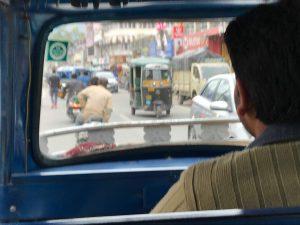 Dicas do que fazer na Índia, o que fazer na índia, viajar para a índia
