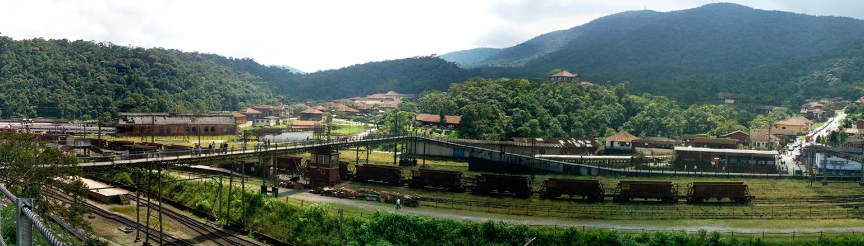 Região de São Paulo tem novos horários para fazer o percurso de trem