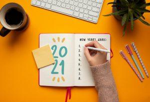 especialista do Ailos, aprender a administrar as finanças pessoais é o segredo para conseguir realizar sonhos até o fim do ano. Conheça os 4 passos para poupar e tirar os projetos do papel ainda em 2021