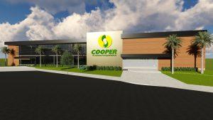 Cooper abre mais de 240 novas vagas de emprego para Blumenau e está entre as notícias em destaque em 17 de agosto de 2021.