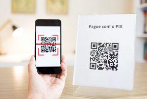 Pix: novidades e 5 mitos que cercam o meio de pagamento. 1. Com o Pix, TED, DOC e boletos não vão mais existir.