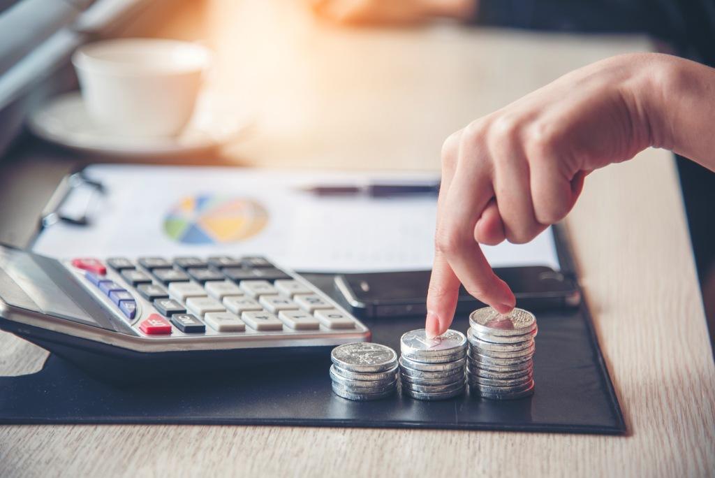 Cooperativas de crédito ganham preferência na busca por planos de previdência privada