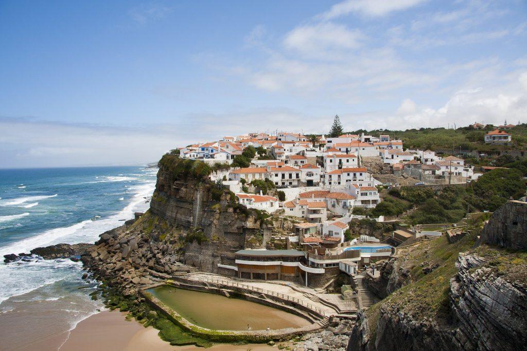 Mercado acredita na retomada de investimentos em imóveis por brasileiros em Portugal