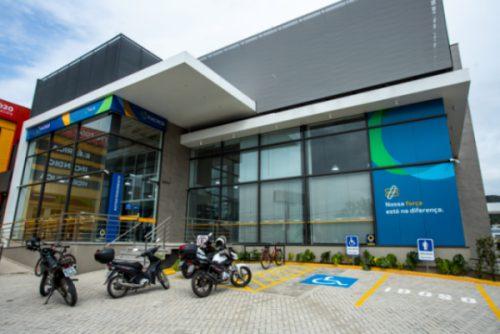 Agência de classificação de risco de crédito é uma das três maiores do mundo. Central Ailos e Viacredi recebem certificação no Rating Nacional de longo e curto prazos