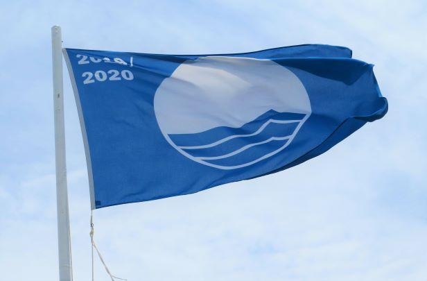 Costa Verde & Mar segue como a região turística que mais possui Bandeira Azul no Brasil