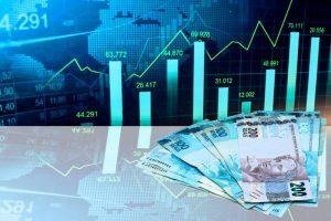 Especialistas do Ailos simplificam alta e impacto da Selic e da inflação em empréstimos e financiamentos